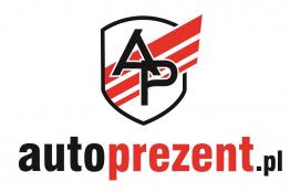Tarnowskie Góry Atrakcja Samochód Autoprezent.pl